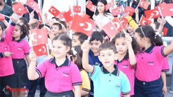 11 Kasım Pazartesi okullar tatil mi?