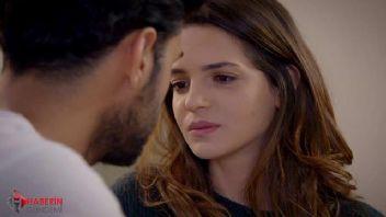 Sevdim Seni Bir Kere 41.Bölüm izle 4 Kasım 2019 Full Tek Parça Star TV