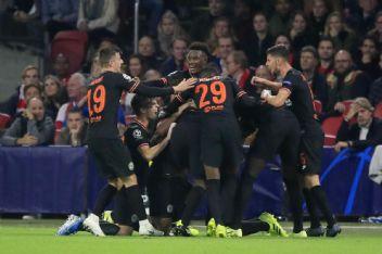 Chelsea Ajax şifresiz canlı izle beIN SPORTS 2 İdman TV