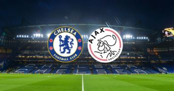 Chelsea Ajax 4-4 Maç Özeti izle Şampiyonlar Ligi