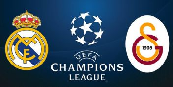 Real Madrid Galatasaray Şifresiz CBC Sport Canlı izle