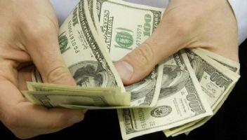 12 Kasım Salı dolar ne kadar?