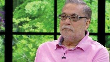Mehmet Ali Erbil'in doktorundan yeni açıklama
