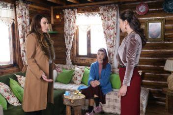 Kuzey Yıldızı 10.Bölüm izle Tek Parça Full Puhu TV