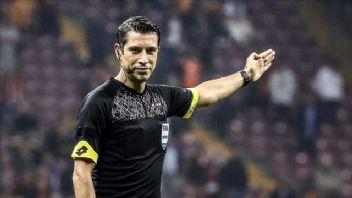 Trabzonspor Galatasaray derbisi Ali Palabıyık'ın