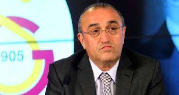 Abdurrahim Albayrak'a şok saldırı