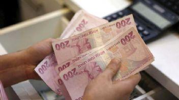 Türk-İş'in 2020 asgari ücret teklifi 2 bin 578 lira
