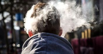 5 Ocak 2020 Zamlı Sigara Fiyat Listesi