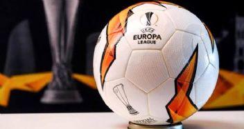 Sporting Lizbon Başakşehir maçı ne zaman?