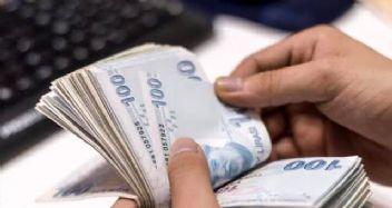 2020 Asgari ücret zammı ne kadar?