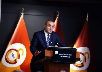 Galatasaray'ın borcu açıklandı