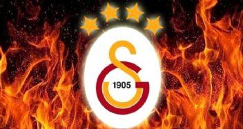 Galatasaray'a kayyum atanabilir