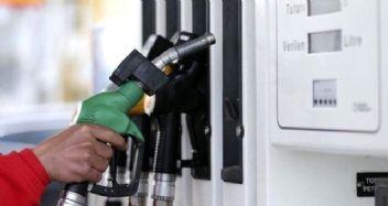 Benzin ve motorine zam kapıda