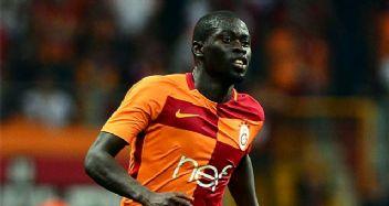 Ndiaye Trabzonspor'a