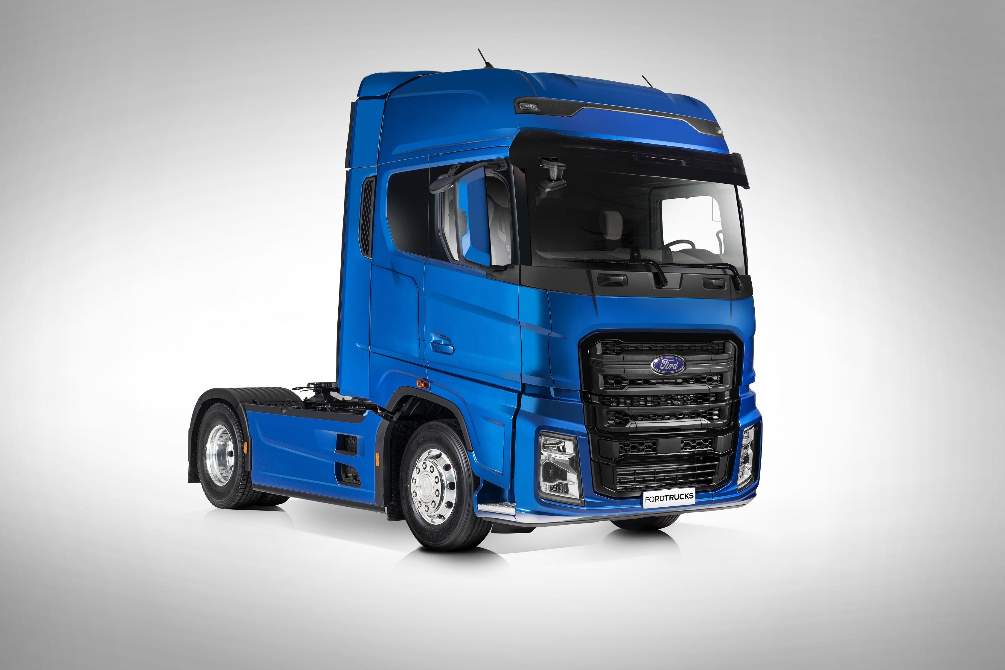 1532513422_Ford_Trucks_Yeni___ekici__1__1