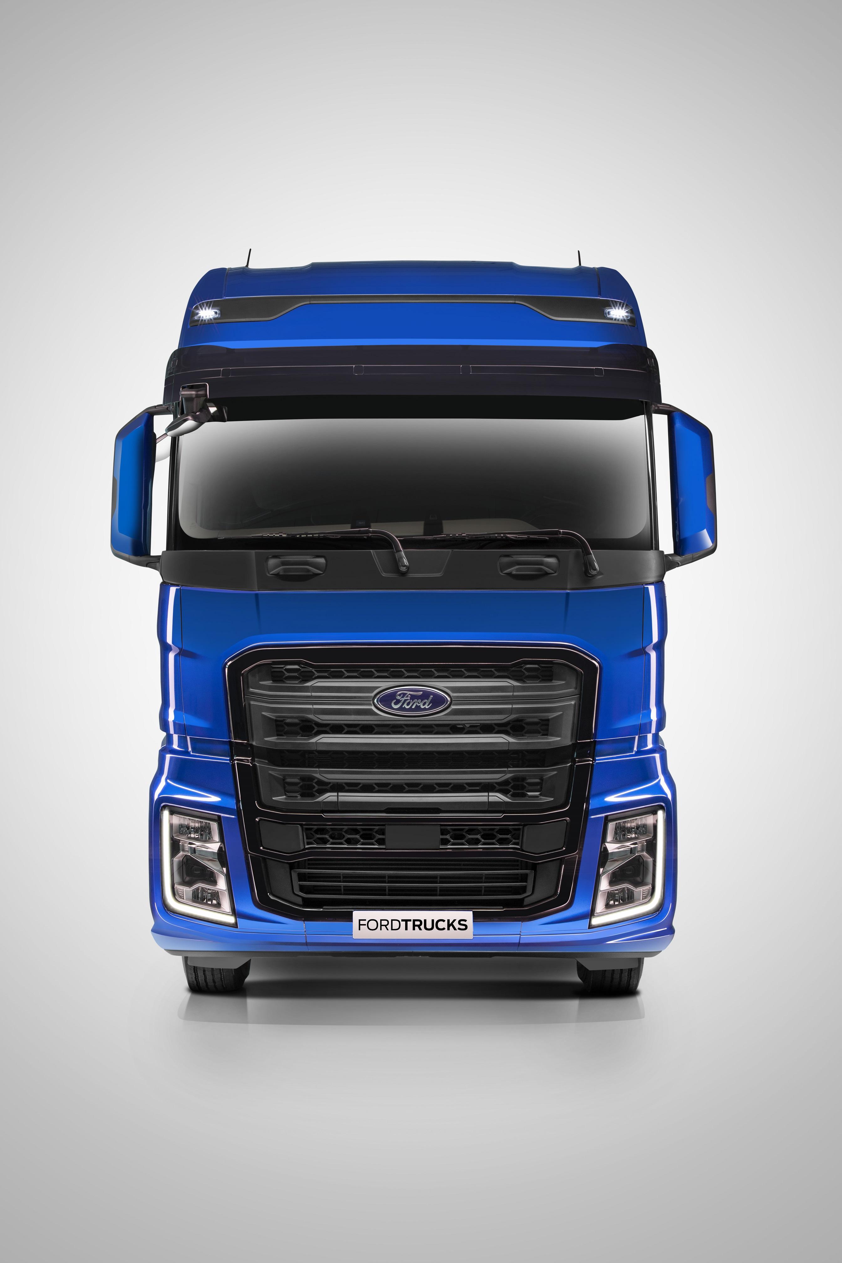 1532513425_Ford_Trucks_Yeni___ekici__2_