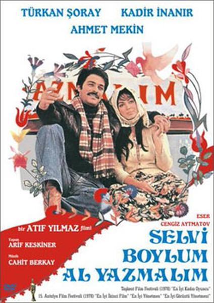 1532518031_Selvi_Boylum_Al_Yazmal__m (1)