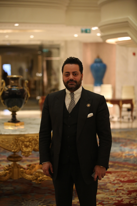 1543570171_Luxury_Network_Global_CEO_Fares_Ghattas