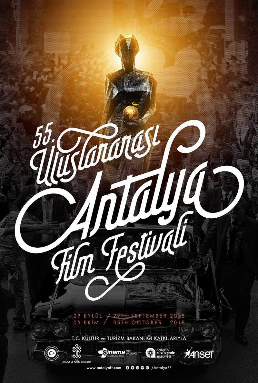 55-uluslararasi-antalya-film-festivali-nin-afisi-yayinlandi-1325931
