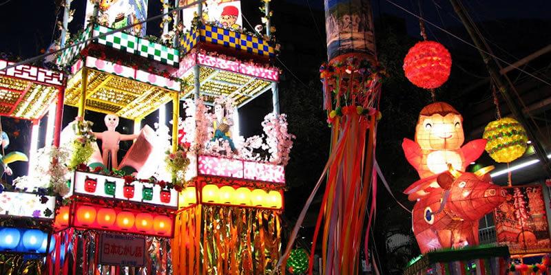 TanabataFestivali2v4