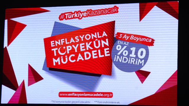 enflasyon1