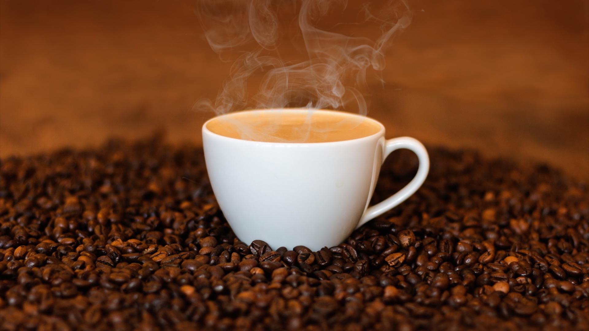 kafein-kahve