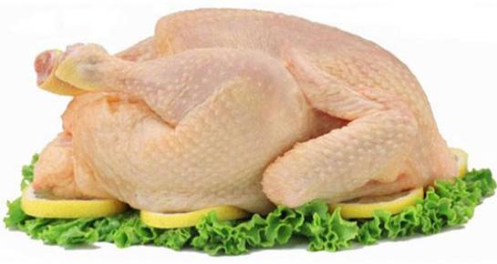 ruyada-tavuk-eti-yemek