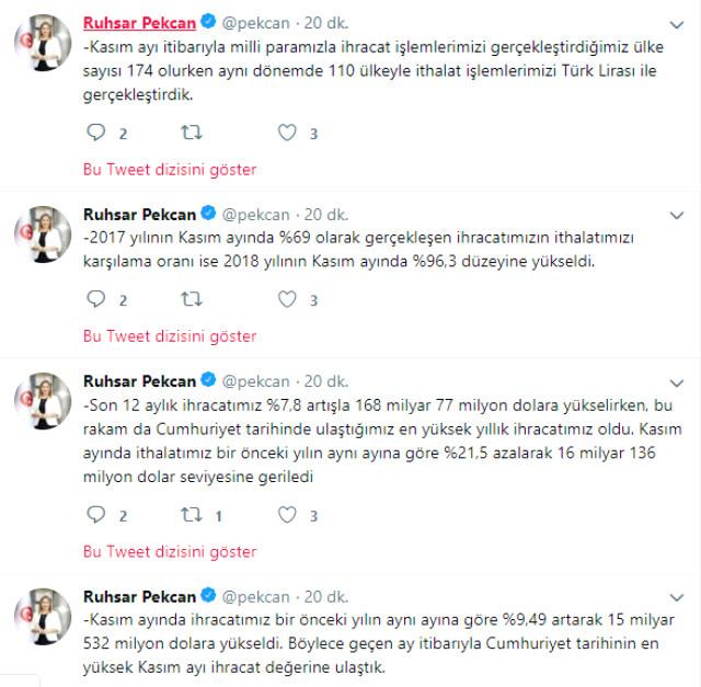 tuhsar2