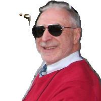 Ava Giden Avlanır...